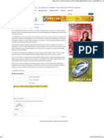 02-12-2010 Rinden informe Diputados Aliancistas