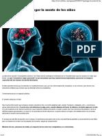 Proteger la mente de los niños_Lorenzeti_2020.pdf