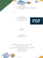 Paso 2 - Apéndice 1 - Cuadro Matriz -.pdf