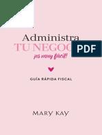 Gua Rpida Fiscal 2019 final.pdf