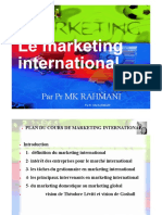 cours-de-marketing-international (1)
