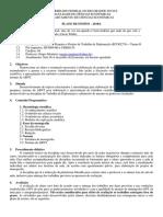 ProgramaECO02274-2019-2