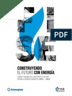 Osinergmin-FISE-logros-avances-FISE-2012-2019.pdf