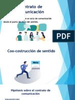 Contrato de comunicación.pptx