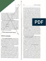 (12.1)Contrato de comunicación_Estrategia de discurso_DAD