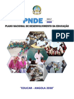 PNDE2017-30_Educar-Angola 2030 (3)(1)
