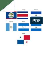 banderasdeamericacentralsurydelnorte-160921202931