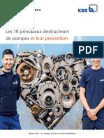 pumpkillers-data.pdf