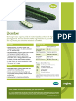 cucumber_crop_guide
