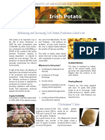e-news_irish_potato.pdf