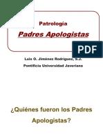 4. Padres Apologístas V3HO.pdf