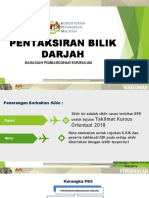 Slaid PBD Kursus Orientasi 2018 updated 13.3.2018