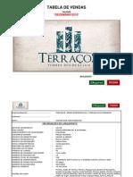Terraços III_DEZEMBRO_3X