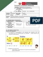S1 - FACTORIAL 2°.docx