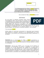 Modelo-Convenio-Especifico-Convenio-UCA-Tesis-en-Industria-2018