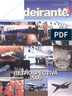 Retrospectiva 2000