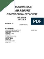 LAB REPORT 5 (1)