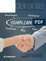 Revista_Bandeirante_764_COMPLETA_ONLINE