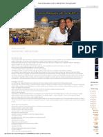 PASTOR EDUARDO LICETT_ ANECDOTAS Y REFLEXIONES.pdf