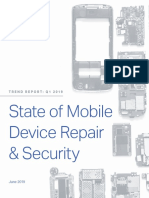 en-rs-q1-2019-state-of-mobile-device-repair-and-security
