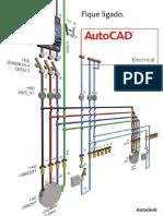 161620138 AutoCAD Electrical PDF