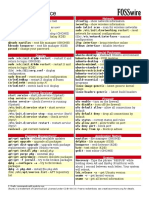 LinuxCommand.pdf