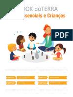 ebook-essential-oils-and-children.pdf