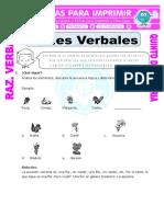 Ejercicios-de-Series-Verbales-para-Quinto-de-Primaria.doc