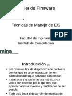 Efecto REBOTE de interruptores y pulsadores.pdf