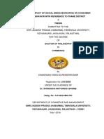 Vinodchandwani_thesis