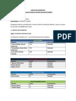 Informe de Estudiantes.docx