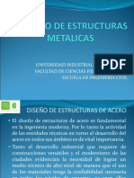 ALVARO_REY_DISEO_ACERO_TENSIN_Y_COMPRE.pdf