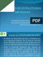 Alvaro_Rey__TENSION_Y_COMPRESION.pdf