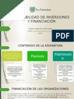 1. Generalidades de la financiación.pptx