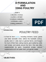 Poultry Class Report.pptx