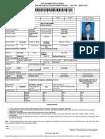 khd_app_form