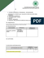 ESQUEMA DE SESIÒN.docx