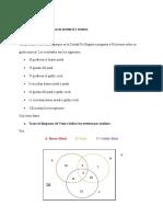 Ejercicio 2_Estudio de caso 2_ANDRES ARIAS (1)