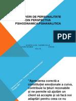 Tulburari_de_personalitate_din_prespecti.pptx