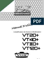 vox-vt40-mode-d-emploi-fr-37677.pdf