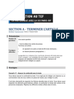 Structure_TEF_EE_sections_A_et_B.pdf