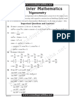 juniorinter-maths1a-questions-em-1.pdf