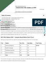 SSC CHSL Syllabus 2020 2.pdf