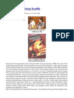 Bedah-Buku-Sosiologi-Konflik-2756-id