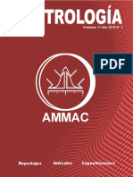 REVISTA-DIGITAL-AMMAC-VOL-17