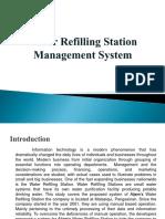 141646258-Water-Refilling-Station-Management-System.pdf