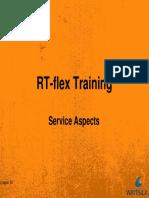 80_RT-flex_Service aspects.pdf