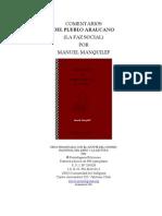 Manuel Mankilef