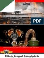 CIPP op 2020 Manual Abiquim - cópia