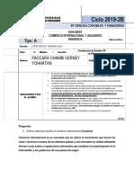 EP-08-0304-03E07-COMERCIO-INTERNACIONAL-Y-ADUANERO-A TERMINADO